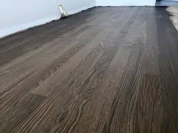 Flooring Finish Floor Plans Cool Exterior And Interior Wood Protector By Using