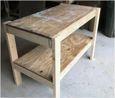 49 Free Diy Workbench Plans U0026 Ideas To Kickstart Your Woodworking by 49 Free Diy Workbench Plans U0026 Ideas To Kickstart Your Woodworking
