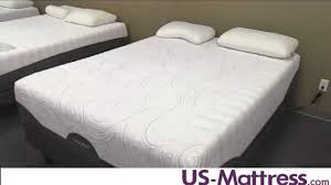 Serta Comfort Mattress Bedroom Serta Icomfort Mattress Serta Icomfort Savant Mattress
