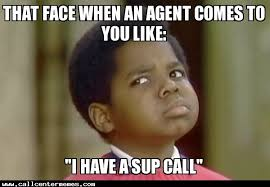 Call Center Meme - 000 call center memes