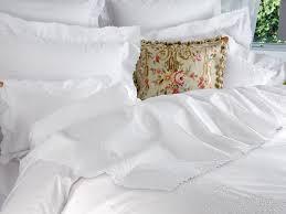 schweitzer linen blancheur luxury bedding italian bed linens schweitzer linen