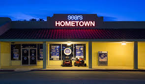 black friday 2017 ads sears sears hometown black friday 2017 deals sales u0026 ads black friday