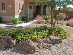 Desert Backyard Ideas 605 Best Desert Landscaping Images On Pinterest Landscaping