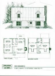 Small Cabin Building Plans Small Cabin Floor Plans Simple Small House Floor Plans Log Cabin