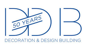 house beautiful logo industry leaders celebrated design at new york s decoration design