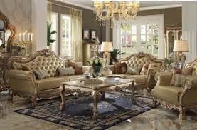 living room decoration sets gold living room sets home design photos