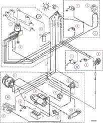 autopage 860 2000 honda civic wiring diagram help mp3car com