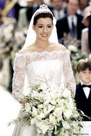 8 of our fave wedding dresses from tv shows u0026 movies wedded