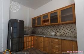 architectural kitchen designs small kitchen design kerala modular kitchen by kerala home design