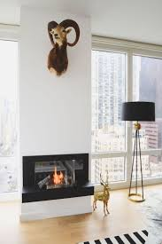 223 best mantels u0026 fireplaces images on pinterest mantels