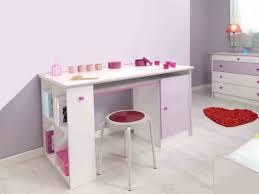 bureau enfant d angle design d intérieur bureau enfant moderne blanc pas cher les