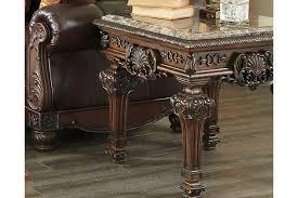 end u0026 side tables ashley furniture homestore