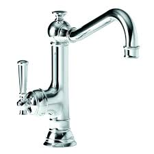 parts of a kitchen faucet price pfister kitchen faucet kitchen bathroom faucet parts kitchen