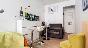 chambre chez l habitant reims best price on chambre chez l habitant in reims reviews