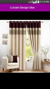 curtain design curtain designs android apps on google play