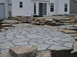 Patio Paver Calculator Patio Paver Calculator Best Of Patio Paver Calculator Landscaping