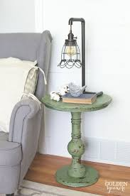 side table paint ideas 40 awesome diy side table ideas for outdoors and indoors milk
