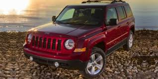 jeep patriot 2015 interior 2015 jeep patriot gallery j d power cars