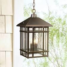 best 25 outdoor hanging lights ideas on pinterest patio
