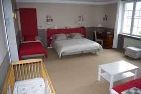 chambre d hotes manche chambre d hôtes à vendre à carentan dans la manche maisons d