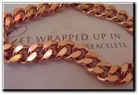 copper link bracelet images Wondrous ideas solid copper bracelet men s 10 inch cb639g 5 8 of jpg