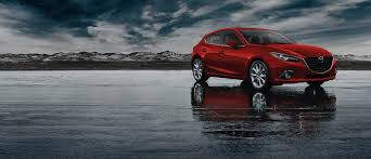 what country mazda cars from louisville kentucky car dealership oxmoor mazda