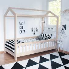 excellent best 25 toddler bed frame ideas on pinterest regarding