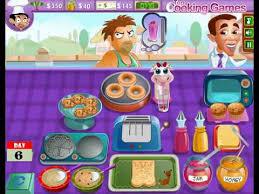 jeux de cuisine mr bean mr bean bakery jeux de cuisine pour les enfants