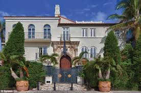 marvelous versace mansion hotel 45 for home decor photos with