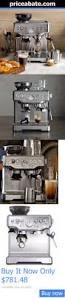 Coffee Grinder Espresso Machine Best 25 Small Espresso Machine Ideas Only On Pinterest Small