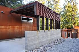 design carports attractive custom covered patio carport ideas s h house