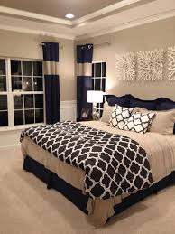 guest room decorating ideas budget guest bedroom decorating ideas budget cream pattern bedcover