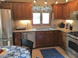 furniture in kitchen 2016 august