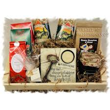 new gift baskets new home gift basket the welcome to your new home kinda