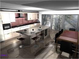 Independent Kitchen Design Independent Kitchen Designers Http Www Independent Kitchen