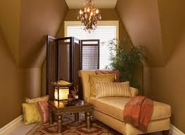 Wall Colors We Love For The Living Room Valley Forge Warm Paint - Warm living room paint colors