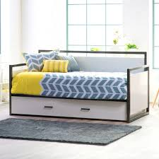 Patio Daybed Ikea by Daybeds Wonderful Modern Chaise Lounge Daybed The Development Of