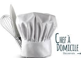 chef de cuisine à domicile cours de cuisine à dijon atelier chef à domicile en bourgogne
