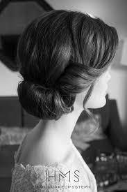 best 25 1940s hairstyles ideas on pinterest victory rolls