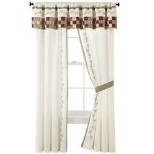 Jcpenney Home Decor Curtains Home Expressions Bedroom Curtains U0026 Decor For Bed U0026 Bath Jcpenney