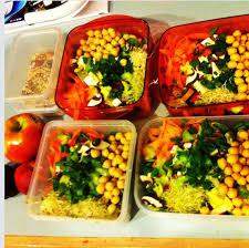 vegan meal prep weight loss ideas pinterest vegan meal prep
