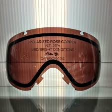 best goggles for flat light how to pick a goggle lens smith lenses the ski monster