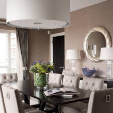 dining room dining room design ideas with cool buffet lamp u2014 www