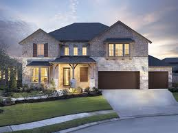 Meritage Home Design Center Houston New Homes For Sale In Texas Meritage Homes
