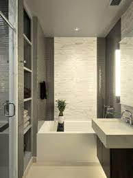 design badezimmer uncategorized tolles 11 badezimmer fliesen design badezimmer