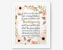 thanksgiving bible etsy