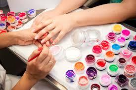 name of nail art tecniques name free printable nail art database