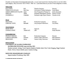 resume format ms word file how to open resume template microsoft word 2007