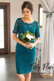 teal bridesmaid dress bridesmaid dresses by the industry leading in fashion filly flair