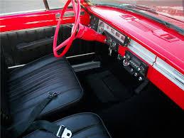 1963 dodge dart gt 1963 dodge dart convertible 81848